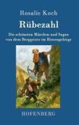 Rubezahl [GER]