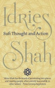 Sufi Thought and Action