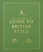 Guide to British Style