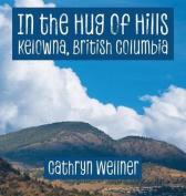 In the Hug of Hills