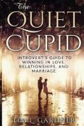 The Quiet Cupid