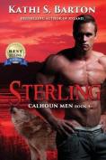 Sterling: Calhoun Men