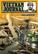 Vietnam Journal - Series Two