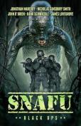Snafu: Black Ops (Snafu)