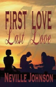 First Love Last Love
