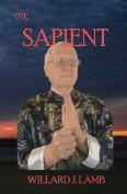 The Sapient