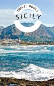 Travel Books Sicily