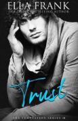 Trust (Temptation)
