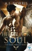 Her Black Soul