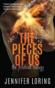 The Pieces of Us