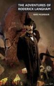 The Adventures of Roderick Langham