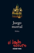 Jugo Mortal [Spanish]