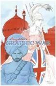 Brighton's Graphic War