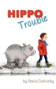 Hippo Trouble