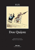 Don Quijote [Spanish]