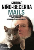 Mails [Spanish]