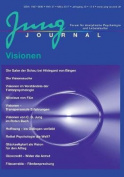 Jung Journal 37: Visionen [GER]