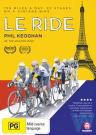 Le Ride [Region 4]