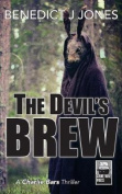 The Devil's Brew