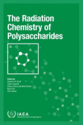 The Radiation Chemistry of Polysaccharides