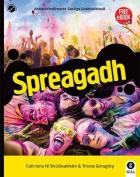 Spreagadh [GLE]