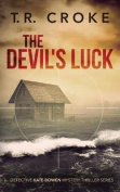 The Devil's Luck