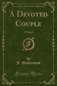 A Devoted Couple