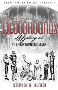 The Bloodhounds
