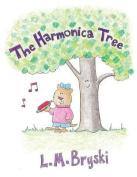 The Harmonica Tree