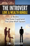 The Introvert Love & Wealth Bundle  : 2 Books