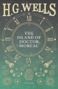 The Island of Doctor Moreau; A Possibility