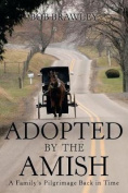 Adopted by the Amish
