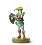 Nintendo amiibo Character Link Twilight Princess
