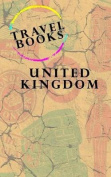 Travel Books United Kingdom