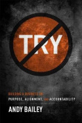 No Try Only Do