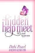The Hidden Help Meet