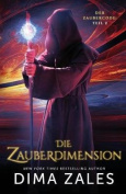 Die Zauberdimension  [GER]