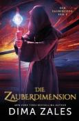Die Zauberdimension  [GER]