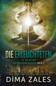 Die Erleuchteten - The Enlightened  [GER]