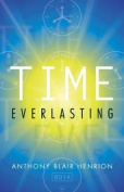 Time Everlasting