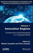 Innovation Engines
