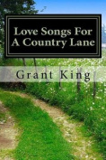 Love Songs for a Country Lane