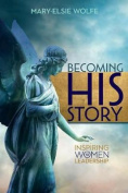Becoming His Story