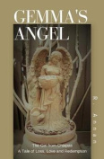 Gemma's Angel