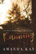 Running: Tezzi's Pov