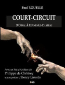 Court-Circuit [FRE]