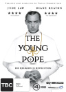 The Young Pope [Region 4]