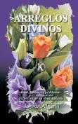 Arreglos Divinos (Kerigma) [Spanish]