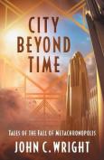 City Beyond Time