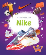Nike (Brands We Know)